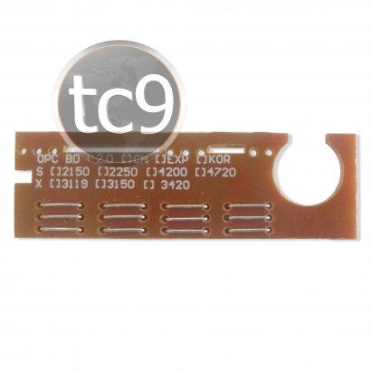 Chip Samsung SCX-4200 | SCX 4200 | SCX4200