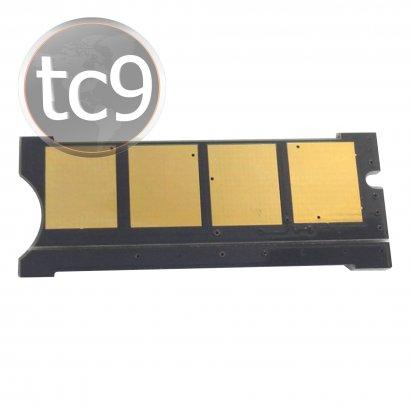 Chip Samsung SCX-4300 | SCX 4300 | MLT-109