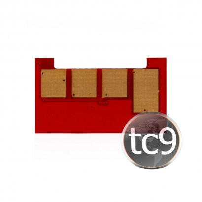 Chip Samsung SCX-4705 | SCX-4727 | SCX-4728 | SCX-4728FD | SCX-4729 | SCX-4729FW | ML-2950 | ML-2951 | ML-2955 | ML-2955DN | ML-2955DW | MLT-D103L | D103