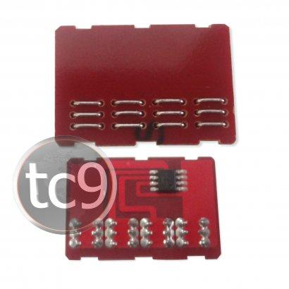 Chip Samsung SCX-5530 | SCX-5530FN | CX-D5530A | SCXD5530A | SCX-D5530B