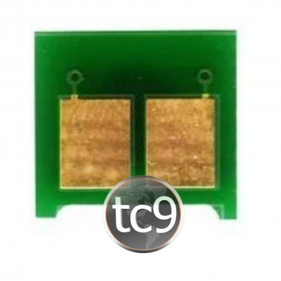 Chip Toner HP LaserJet M125 | M127 | M128 | M201 | M225 | CF283A | 83A | 1.5k | Compatível