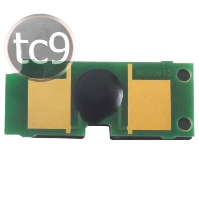 Chip Universal HP Q2613X | Q5949X | Q2610A | Q6511X | Q7553X | Q7551X | Q1338A | Q5942X | Q1339A | Q5945A