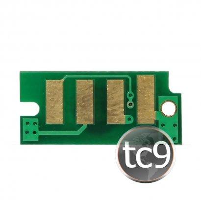 Chip Xerox Phaser 3010 | 3040 | WorkCentre 3045 | 106R02182 | 106R02180