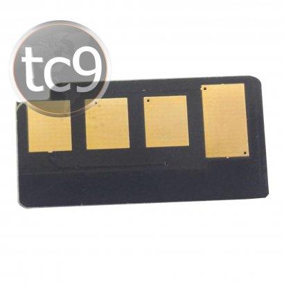 Chip Xerox Phaser 3140 | 3155 | 3160 | 108R00909