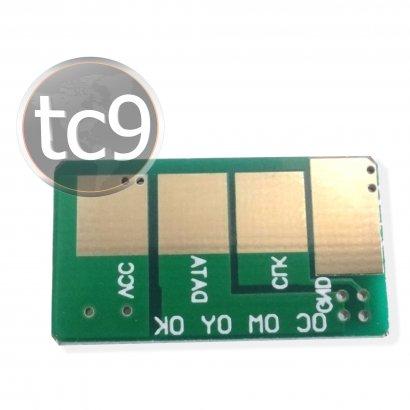 Chip Xerox Phaser 3200 | 3200MFP | Compatível