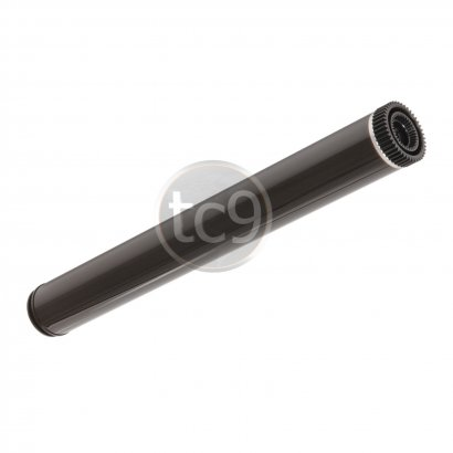 Cilindro Brother DCP-8060 | DCP-8065 | DCP-8070 | DCP-8080 | DCP-8085 | HL-5240 | HL-5350 | HL-5370 | MFC-8890 | MFC-8460 | MFC-8860 | MFC-8870 | DR-520 | DR-620 | Katun Performance