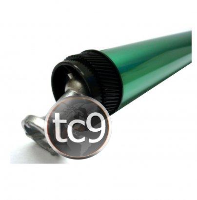 Cilindro Fotocondutor HP CE255X | CE255A | 55A | 55X | P3015 | Compatível