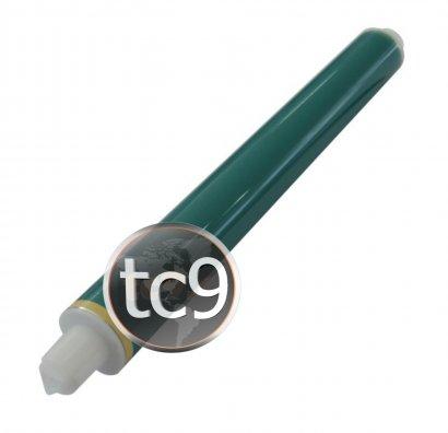 Cilindro HP CP1215 | CP1515 | CP1518 | CP1525 | CP2025 | CM1312 | CM1415 | CM2320 | CB540A | CB541A | CB543A | CB542A | CC530A | CC531A