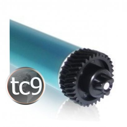 Cilindro HP LaserJet C7115A | Q2613A | 15A | 13A | Katun