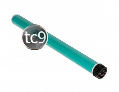 Cilindro HP LaserJet Q2612A | 12A | 1010 | 1015 | 1018 | 1020 | 1022 | 3015 | 3020 | 3030 | 3050 | 3055 | M1005 | M1319 | Compatível