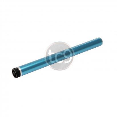 Cilindro Lexmark E120 | E120N | 12026XW | Compatível
