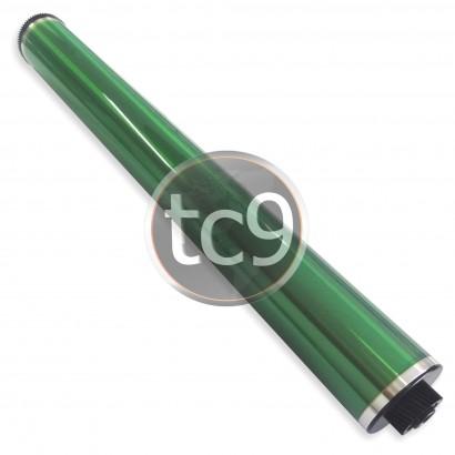 Cilindro Ricoh Afício MPC2000   MPC2500   MPC3000   MPC3500   MPC4500   B223   D029    Katun Performance   Compatível