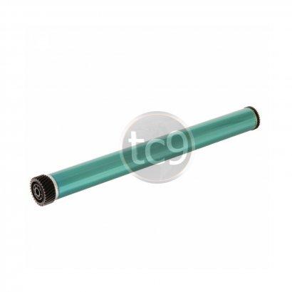 Cilindro Samsung ML-1510 | ML-1710 | ML-1750 | ML-2250 | SCX-4016 | SCX-4100 | SCX-4116 | SCX-4200 | SCX-4216 | SCX-4300