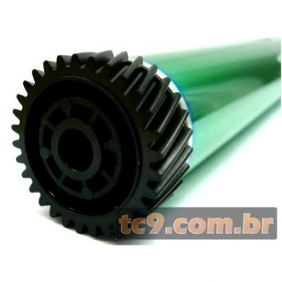 Cilindro Samsung ML-1610 | ML-1615 | ML-2010 | SCX-4521 | SCX-4521F | SCX-4725 | SCX-4725FN | Compatível
