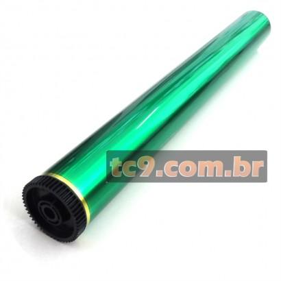 Cilindro Samsung SCX-6220 | SCX-6320 | Xerox WorkCentre M15 | M20 | M418 | 4118 | 312 | 412 | Importado