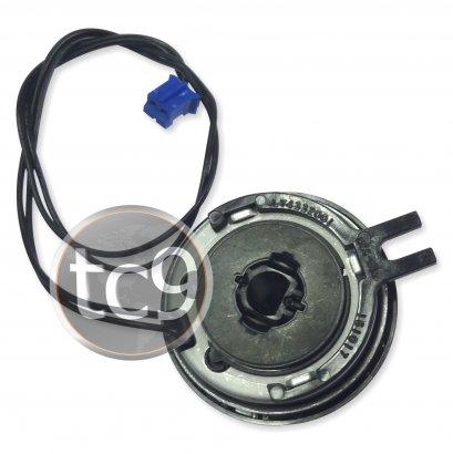 Embreagem de Registro Brother DCP-8152 | DCP-8157 | MFC-8512 | MFC-L5750 | MFC-L6902 | DCP-L5652 | LY4332001 | Original