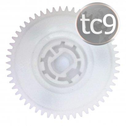 Engrenagem da embreagem do Toner Brother DCP-8112 | DCP-8152 | DCP-8157 | MFC-8512 | MFC-8912 | MFC-8952 | LY4409001 | Original