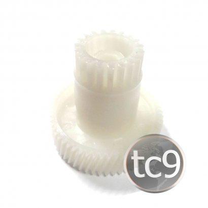 Engrenagem Acop. Cilindro Sharp AL-1000 | AL-1530 | AL-2030 | NGERH0008QSZZ | Compatível