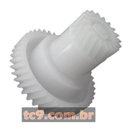 Engrenagem Acoplamento Cilindro Brother HL-1112 | DCP-1512 | DCP-1510 | DCP-1518 | MFC-1810 | MFC-1812 | LV1111001 | Original