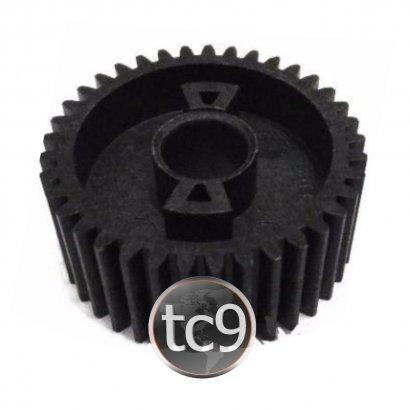 Engrenagem Acoplamento do Fusor Samsung SCX-4828 | SCX-4824 | ML-2851 | ML-2855 | JC66-01637A | JC6601637A