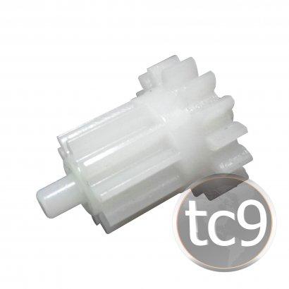 Engrenagem Brother DCP-7055 | DCP-7060 | DCP-7065 | MFC-7360 | MFC-7460 | MFC-7860 | HL-2280 | LY2011001 | Original