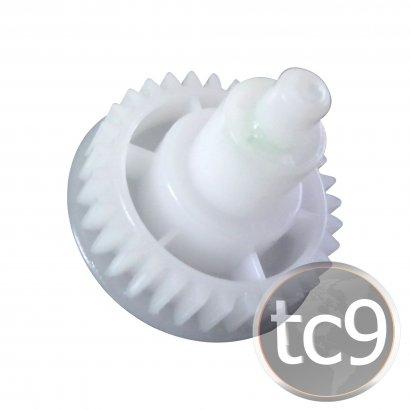 Engrenagem Brother DCP-7055 | DCP-7060 | DCP-7065 | MFC-7360 | MFC-7460 | MFC-7860 | HL-2280 | LY2043001 | Original