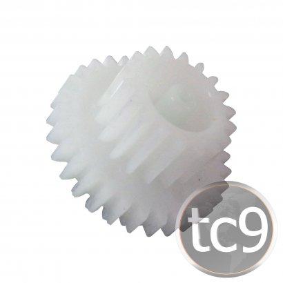 Engrenagem Brother DCP-7055 | DCP-7060 | DCP-7065 | MFC-7360 | MFC-7460 | MFC-7860 | HL-2280 | LY2045001 | Original