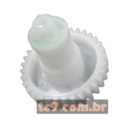 Engrenagem Brother DCP-7055 | DCP-7060 | DCP-7065 | MFC-7360 | MFC-7460 | MFC-7860 | HL-2280 | LY2063001 | Original