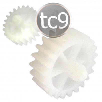 Engrenagem Brother DCP-8060 | DCP-8065 | DCP-8070 | DCP-8080 | DCP-8085 | MFC-8890 | HL-5350 | HL-5370 | LM5019001 | LM5019 | Original