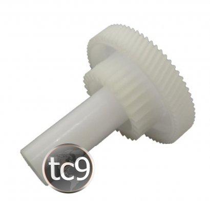 Engrenagem Brother DCP-8060 | DCP-8065 | DCP-8070 | DCP-8080 | DCP-8085 | MFC-8890 | HL-5350 | HL-5370 | LM5050001 | LM5050 | Original