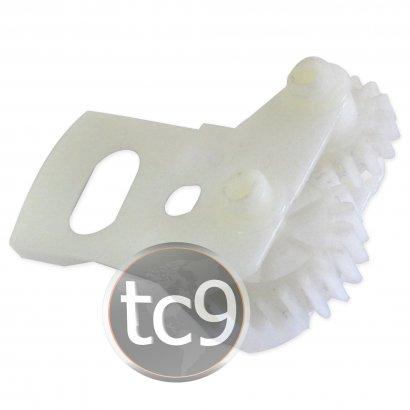 Engrenagem Brother DCP-8065 | DCP-8070 | DCP-8080 | DCP-8085 | MFC-8890 | HL-5350 | HL-5370 | LM5015001 | LM5015 | Original