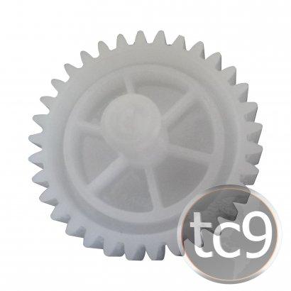 Engrenagem Brother DCP-8112 | DCP-8152 | DCP-8157 | MFC-8512 | MFC-8912 | MFC-8952 | Original
