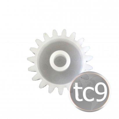 Engrenagem Brother DCP-8112   DCP-8152   DCP-8157   MFC-8512   MFC-8912   MFC-8952   Original