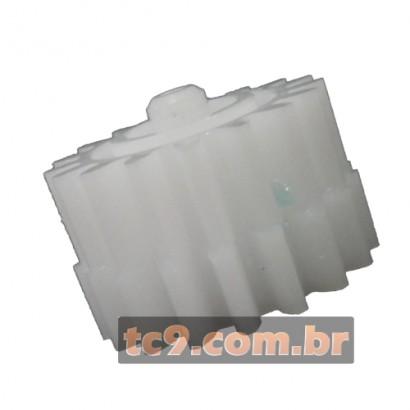 Engrenagem Brother HL-1110 | HL-1112 | DCP-1512 | DCP-1510 | DCP-1518 | MFC-1810 | MFC-1812 | LY8039001 | Original