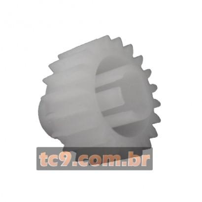 Engrenagem Brother HL-1110 | HL-1112 | DCP-1512 | DCP-1510 | DCP-1518 | MFC-1810 | MFC-1812 | LY8080001 | Original