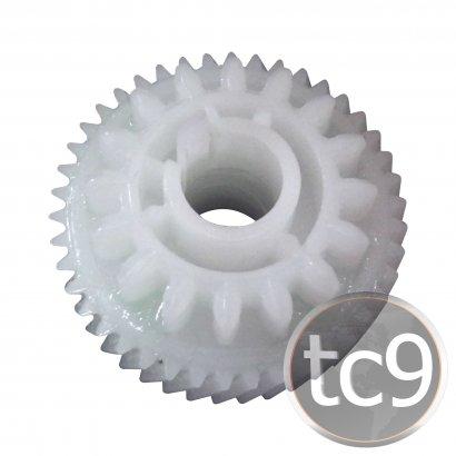 Engrenagem Brother MFC-7460 | DCP-7065 | HL-2130 | LY2061 | Original