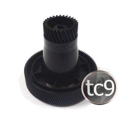 Engrenagem de Acoplamento do Cilindro Brother DCP-8060 | DCP-8065 | DCP-8085 | MFC-8890 | LM5041 | LM5041001 | Original