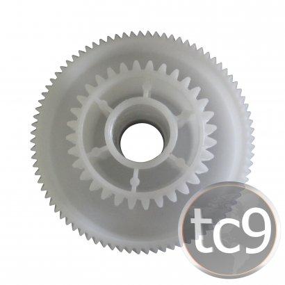 Engrenagem Direita Motor Brother DCP-8112 | DCP-8152 | DCP-8157 | MFC-8512 | MFC-8912 | MFC-8952 | Original