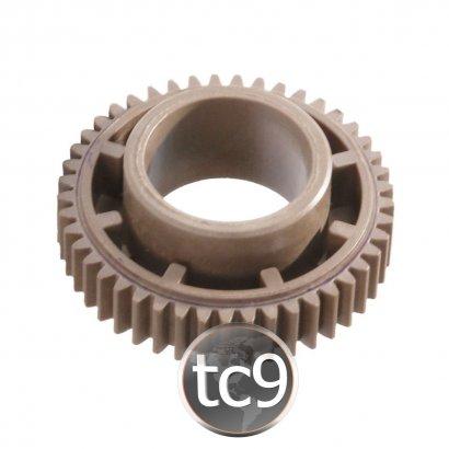 Engrenagem do Fusor Samsung SCX-4600 | SCX-4623 | SCX-4623F | SCX-4720 | SCX-4725 | SCX-4828 | ML-1630 | ML-1915 | ML-2251 | ML-2851 | ML-2855 | JC66-01254A | JC66-00695A | Compatível