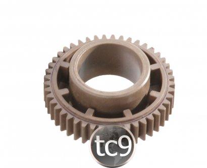 Engrenagem do Fusor Samsung SCX-4600 | SCX-4623 | SCX-4623F | SCX-4725 | SCX-4828 | ML-1630 | ML-1915 | ML-2851 | ML-2855 | JC66-01254A | JC6601254A | Original
