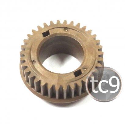 Engrenagem do Rolo Fusor Samsung CLP-320 | CLP-325 | CLX-3180 | CLX-3185 | JC66-01699A | JC6601699A