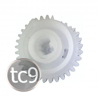 Engrenagem Pick-Up Samsung SCX-4016 | SCX-4100 | SCX-4116 | SCX-4200 | SCX-4300 | JC81-01692A | JC72-00980A | JC72-00979A | 6107-001167 | Original