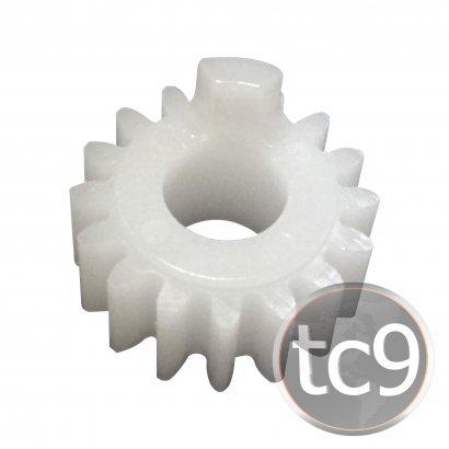 Engrenagem Rolete ADF Sharp AL-2030 | AL-2031| AL-2040 | AL-2041 | AL-2050 | AL-2051 | AL-2060 | AL-2061 | NGERH0201QSZZ | Original