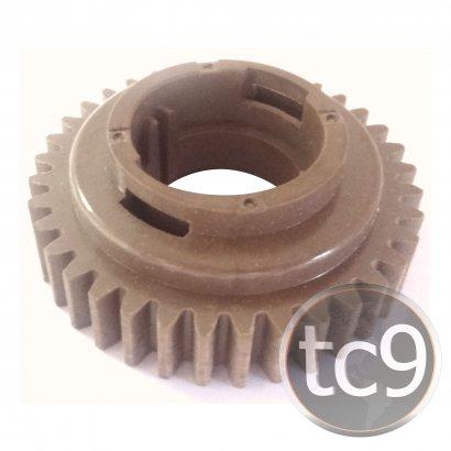 Engrenagem Rolo Fusor Samsung ML-3310 | ML-3710 | ML-3750 | SCX-4833 | SCX-5637 | JC66-02775B | Original