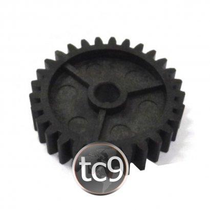 Engrenagem Unidade Fusor Samsung SCX-5530 | SCX-5635 | SCX-5835 | ML-3050 | ML-3051 | ML-3471 | JC66-01210A | Original