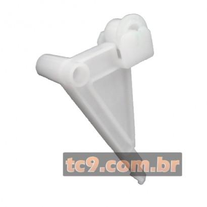 Esticador Correia Brother HL-1110 | HL-1112 | DCP-1512 | DCP-1510 | DCP-1518 | MFC-1810 | MFC-1812 | LY8156001 | Original