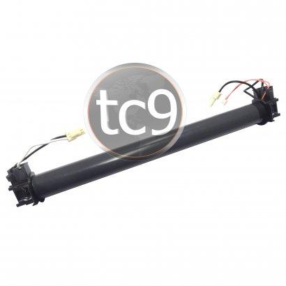 Fixing Film Assy | Rolo Fusor HP LaserJet 4200 | RM1-0015-000 | RM10015000 | Original