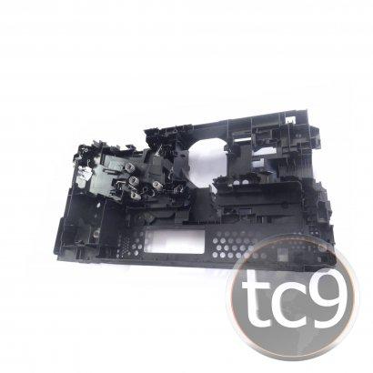 Frame Completo Brother DCP-L2520 | DCP-L2520DW | DCP-L2520DWR | DCP-L2500 | LY9049 | Lado Esquerdo| Original