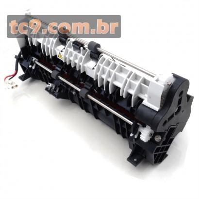 Fusor | Unidade Fusora Xerox Phaser 3100 | 3100MFP | 126N00297 | Original