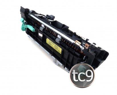 Fusor Samsung SCX-5634 | SCX-5635 | SCX-5635FN | JC91-00929A | JC9100929A | ORIGINAL